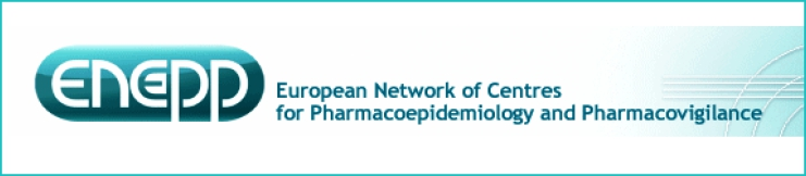European Network of Centres for Pharmacoepidemiology and Pharmacovigilance